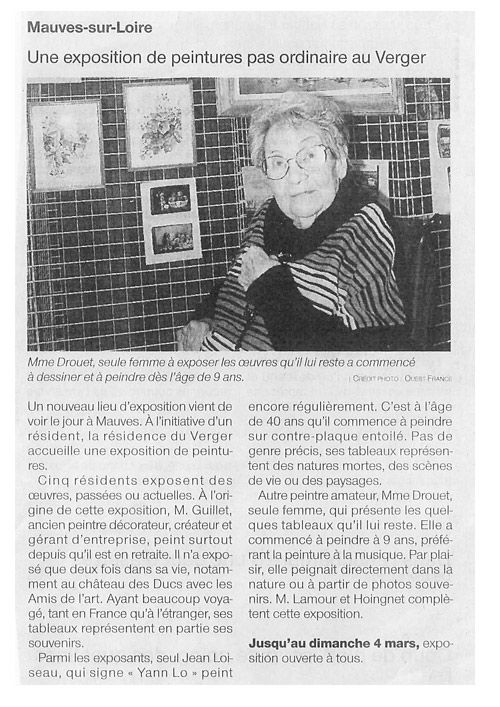 OUEST-FRANCE-Article-expo